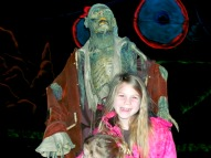 monster mini golf, kid friendly things to do CT,places to go with children Connecticut,kid friendly things to do Connecticut