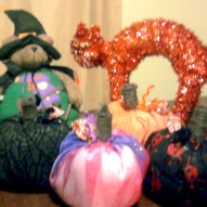 pumpkin craft,kid friendly things to do,things to do with children