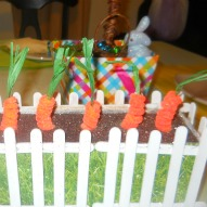 A fun thing to do with kids, An Easter Craft, Chenille carrot craft, Garden Craft, A kid friendly Easter Table, Easter craft with kids, Craft with kids, fun thing to do with kids in Connecticut, Spring craft