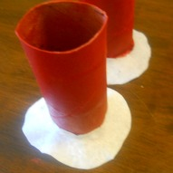 A fun thing to do with kids in Connecticut, Dr. Seuss crayon holder, Dr. Seuss Birthday Party Ideas, Lorax Birthday Party Ideas, Dr. Seuss Crafts, Crafts with kids